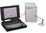 Maico RA 650 Portable Stand-Alone Audiometer