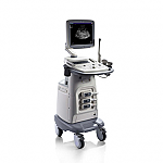 SonoScape A8 B/W Trolley Doppler Ultrasound Systems