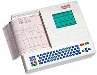 Schiller AT-2 plus EKG Machine (Refurbished)