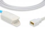 Novametrix® Compatible 8776-00 SpO2 Sensor