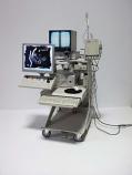 Nicolet Viking Select EMG Machine