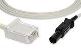 Spacelabs® Compatible SpO2 Adapter Cable 700-0002-00