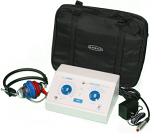 650A Audiometer