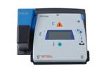 Schiller FRED Easy Online AED-Defibrillator