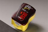 Digit® Finger Oximeter