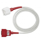 Masimo RC-4 Rainbow Patient Cable