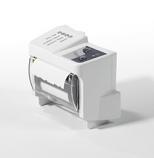 SPECTRO2™ Pulse Oximeter Attachable Printer