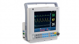 GE PROCARE B20 Patient Monitor
