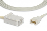 LNC-4-Ext 2021 LNCS Compatible Adapter Cable