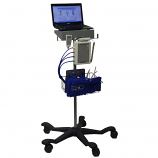 Newman Medical ABI-600CL ABI,TBI,Stress,Segmentals