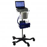 Newman Medical ABI-600CL ABI,TBI,Stress,Segmentals