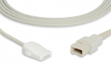 LNOP 700-0789-00 Compatible Adapter Cable
