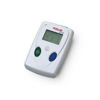 Schiller MT-101 Holter Recorder