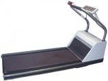 Quinton Q55 Treadmill