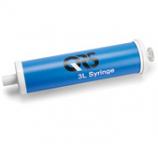 QRS 3L Calibration Syringe