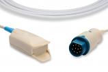 Siemens Compatible SpO2 Sensor