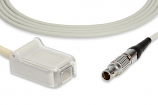 Goldway SpO2 Adapter Cable