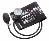 Medline Prosphyg™ 760 SERIES Cuffs by American Diagnostic