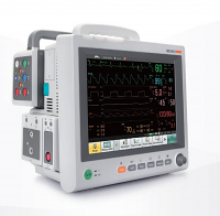 Edan Elite V5 Modular Patient Monitor