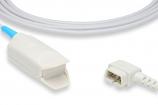 Criticare® Compatible 934SDN SpO2 Sensor