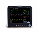 Mindray Patient Monitor Passport 12