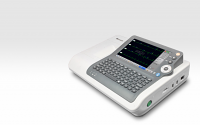 Biocare IE 3 Digital 3-Channel ECG