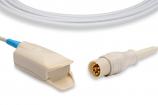 Schiller Nellcor Compatible SpO2 Sensor