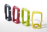 SPECTRO2 ® Oximeter Protective Gloves