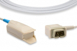 Criticare® Compatible SpO2 Sensor 934-10DN