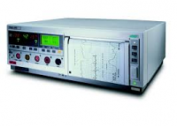 Philips XM50 Fetal Monitor (Refurbished)