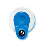 Ambu Blue Sensor M ECG Electrodes (Stud Connector)