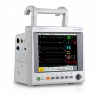 Edan Instruments iM60 Patient Monitor