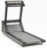 Mortara CR60 Treadmill