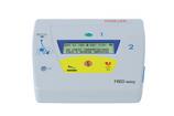 Schiller FRED Easy AED-Defibrillator