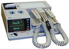 Zoll PD 2000 Defibrillator Pacemaker