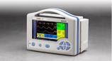Casmed 750 Multi-Parameter Monitor