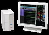 Spacelabs Ultraview SL2800