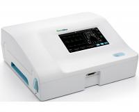 Welch Allyn CP 150 Resting ECG / EKG Machine