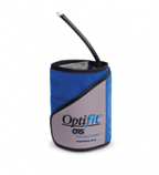 QRS OptiFit Large Adult Cuff