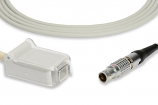 Invivo Module Masimo SpO2 Adapter Cable