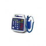 Criticare 506N3 VitalCare Series Patient Monitor