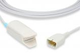 Nihon Kohden® Compatible SpO2 Sensor TL-101T