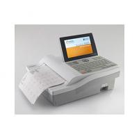 Burdick 8500 ECG / EKG Machines