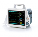 Mindray Patient Monitor DPM 4
