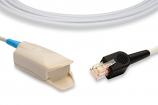 Palco SpO2 Sensor