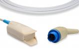 Mindray SpO2 Sensor