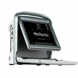 Chison Ultrasound ECO5