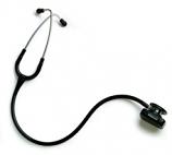Natus StethoDop System Vascular Doppler