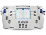 Maico MA 41 Portable Stand-Alone Audiometer