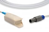 Meditech SpO2 Sensor